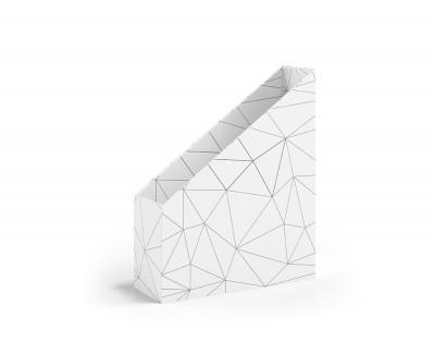 Origami-Aktenschrank