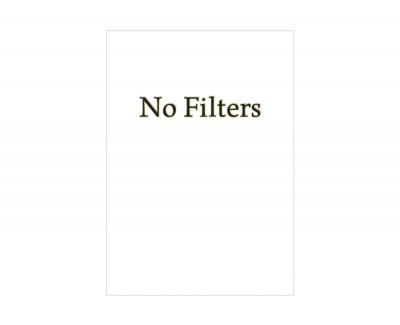Cadre NO FILTERS