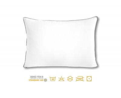 Kissen 3D Pillow