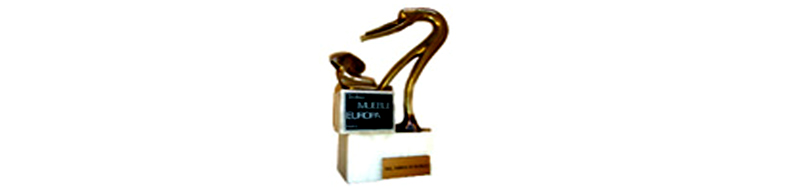 EUROPE MOBILIER TROPHY